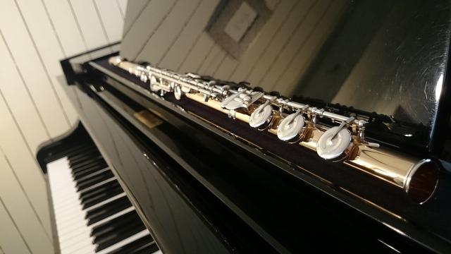音楽教室レッスン料金